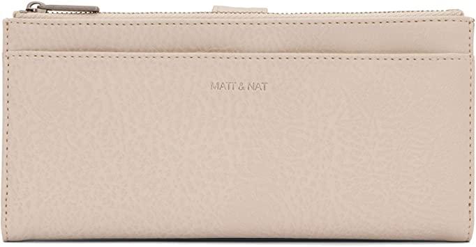 Dwell Wallet | Motiv | Matt & Nat