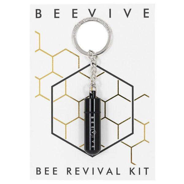 Black Beevive Kit